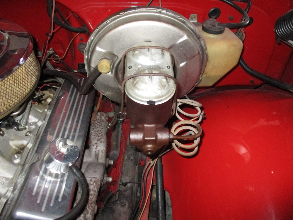 68 Chevy Pickup 036.JPG