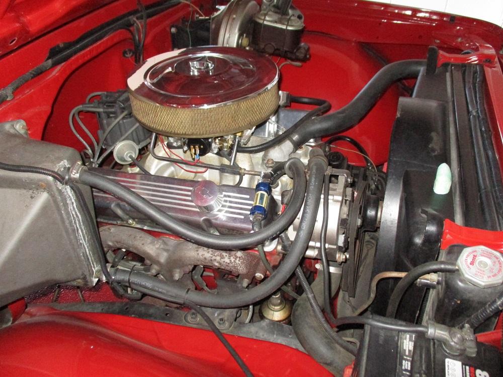 68 Chevy Pickup 038.JPG