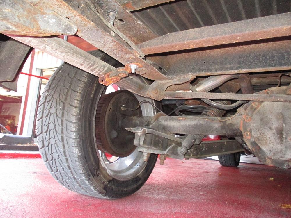 68 Chevy Pickup 043.JPG