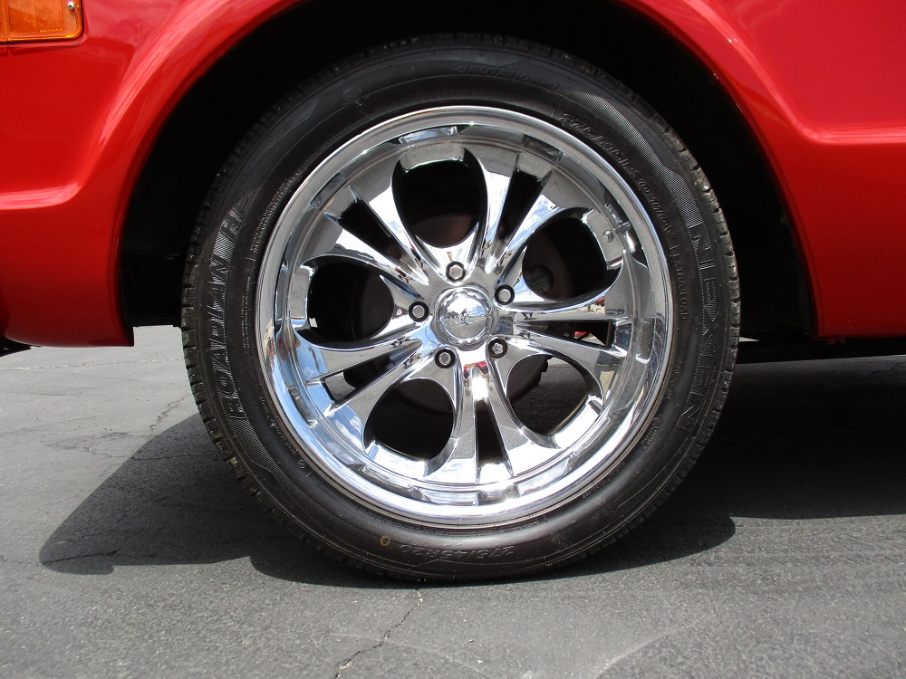 68 Chevy Pickup 047.JPG