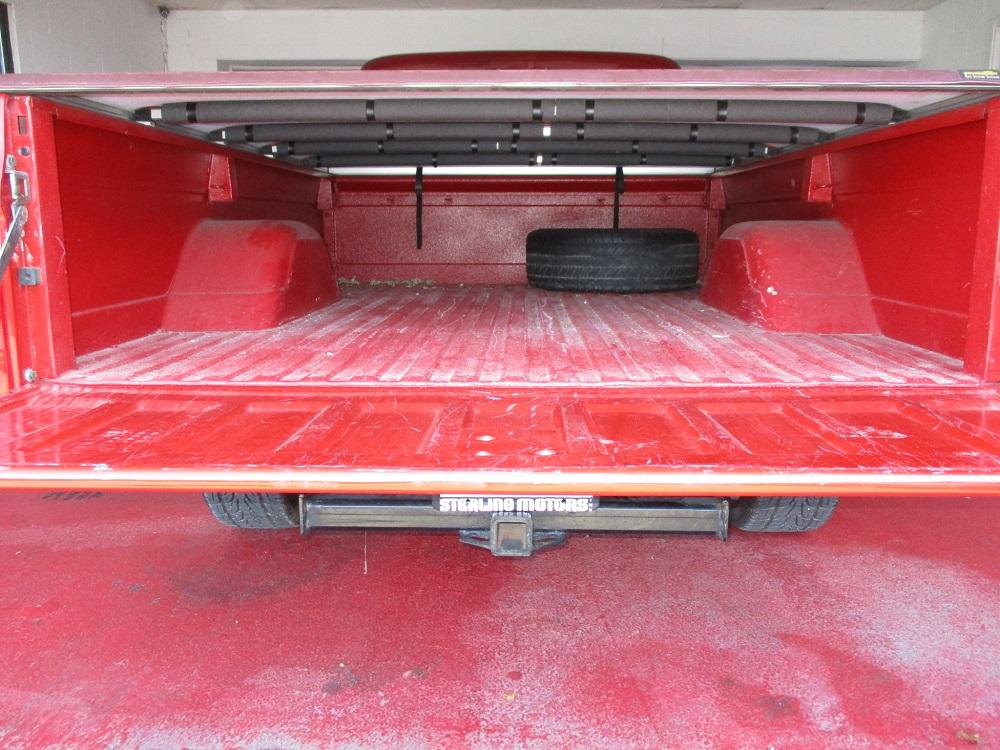 68 Chevy Pickup 048.JPG