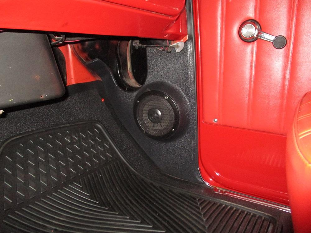 68 Chevy Pickup 050.JPG
