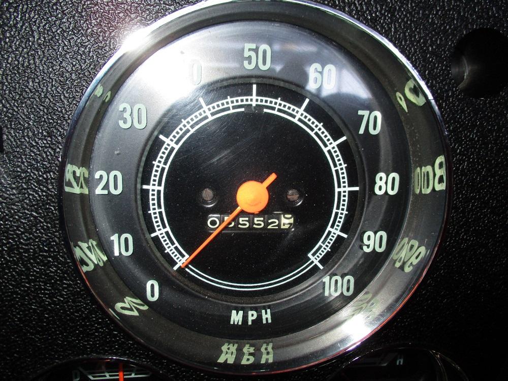 68 Chevy Pickup 051.JPG