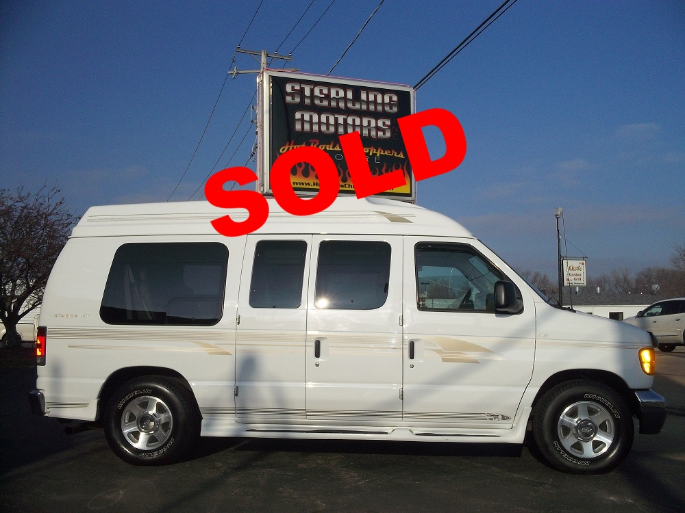 05_ford_conversion_van 01.JPG