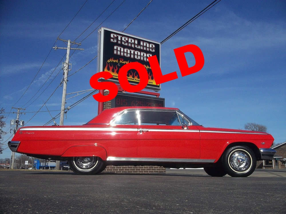 62_impala_sport_coupe_red 01.JPG