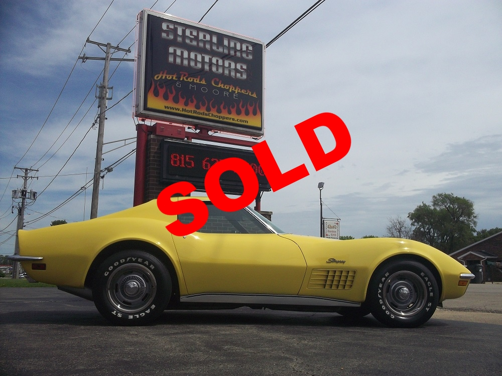 72_corvette_yellow 01.JPG
