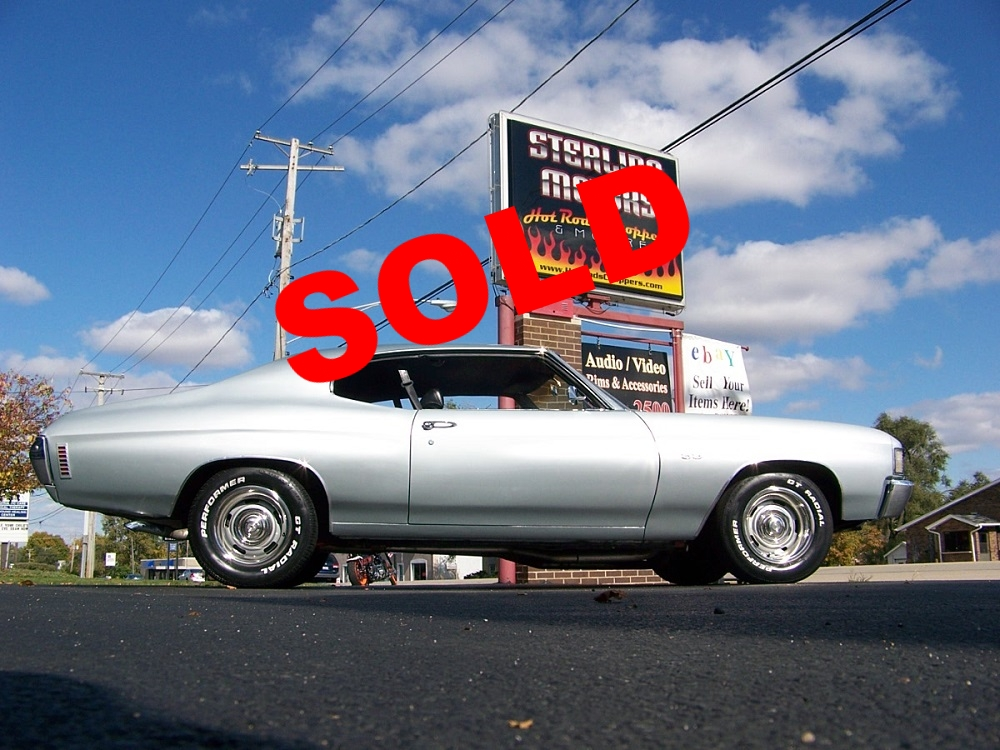 72chevelless502 001.jpg