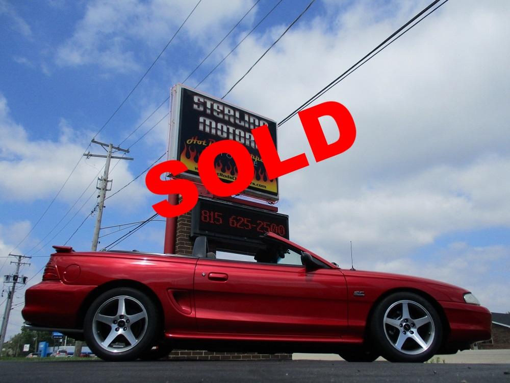 94 Mustang GT Conv 001.JPG