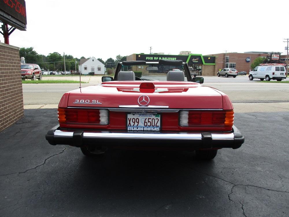 85 Mercedes Convertible 030.JPG