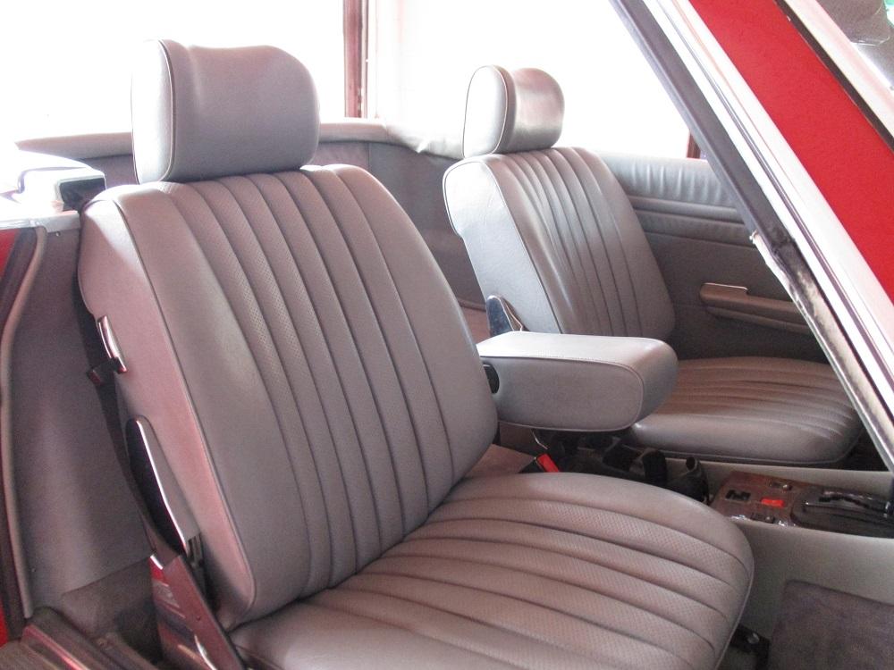 85 Mercedes Convertible 056.JPG