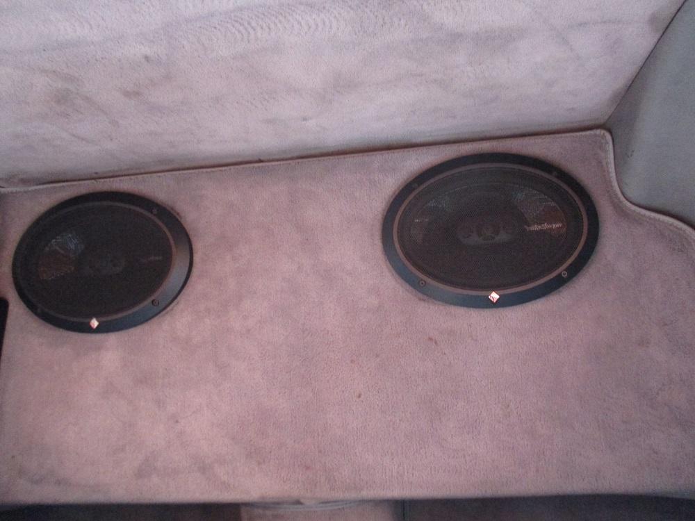 85 Mercedes Convertible 057.JPG