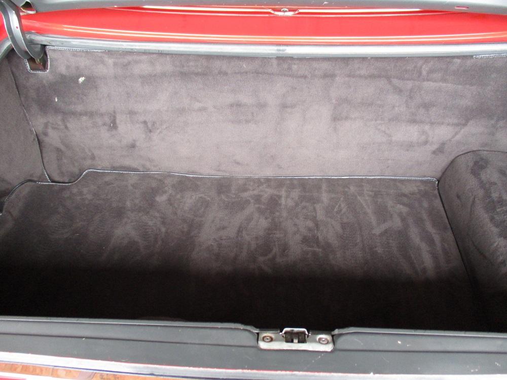 85 Mercedes Convertible 059.JPG
