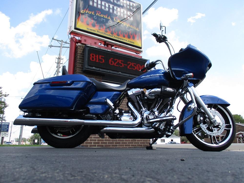 15 HD FLTRXS Blue 001.JPG