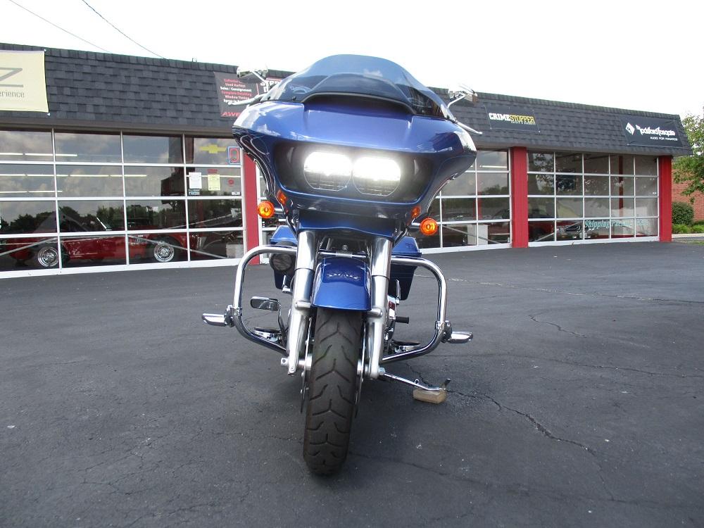 15 HD FLTRXS Blue 002.JPG