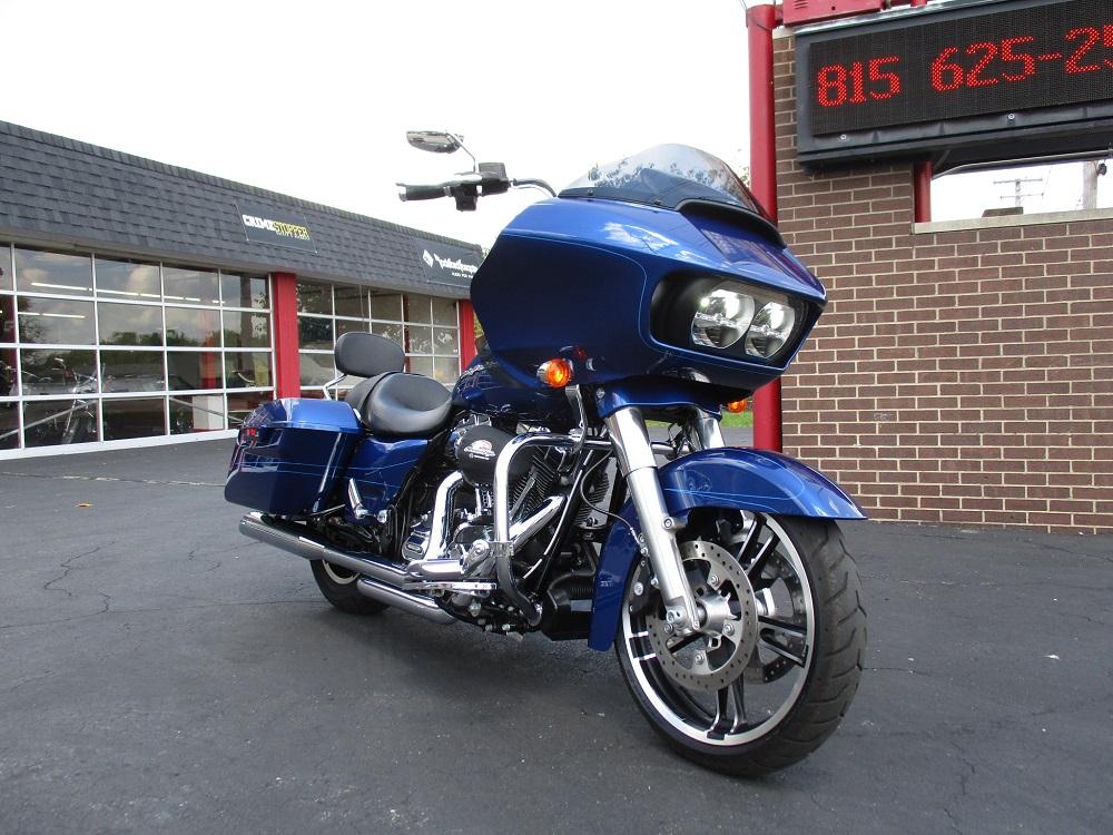 15 HD FLTRXS Blue 003.JPG