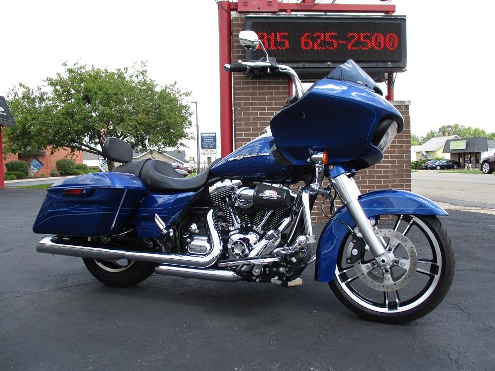 15 HD FLTRXS Blue 004.JPG