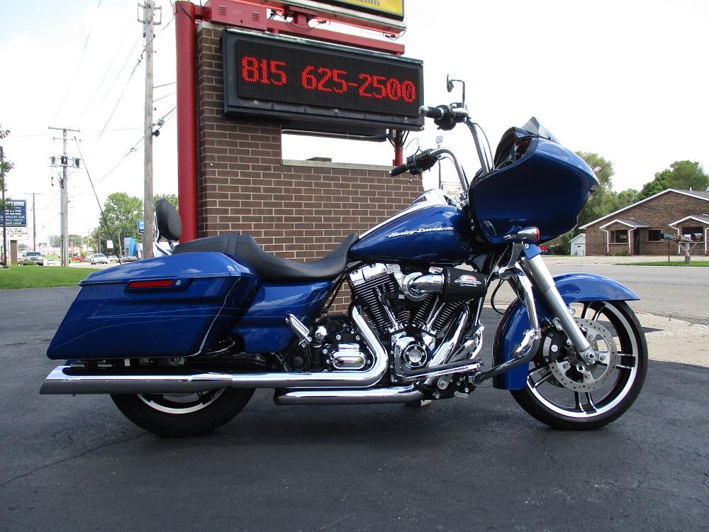 15 HD FLTRXS Blue 005.JPG