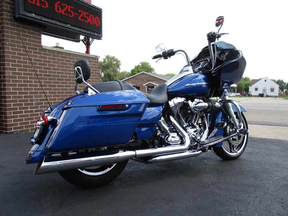 15 HD FLTRXS Blue 006.JPG