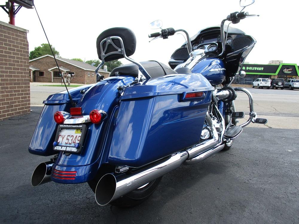 15 HD FLTRXS Blue 007.JPG