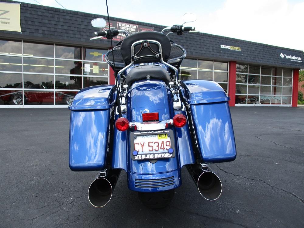 15 HD FLTRXS Blue 008.JPG