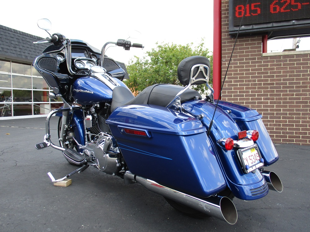 15 HD FLTRXS Blue 009.JPG