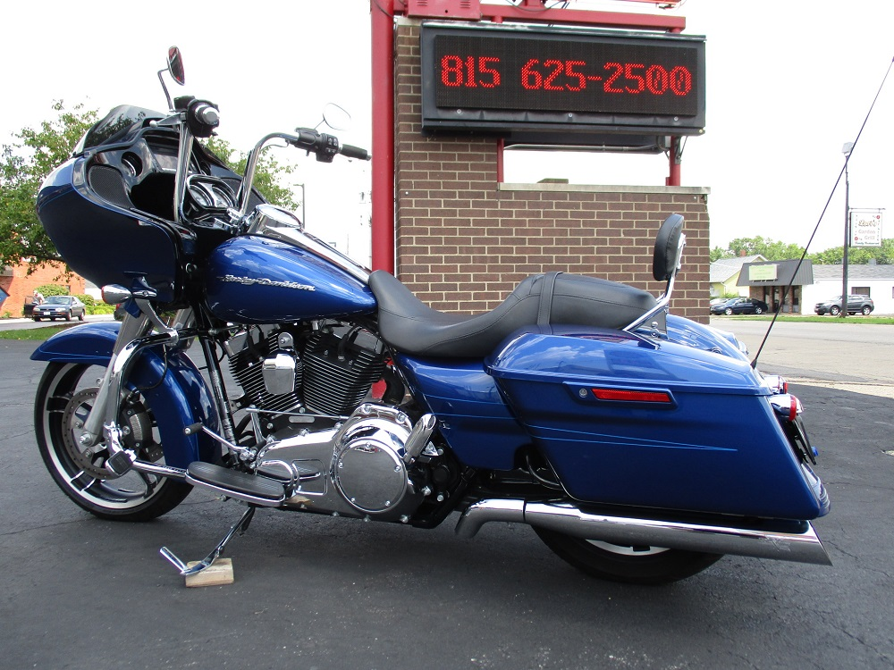 15 HD FLTRXS Blue 010.JPG