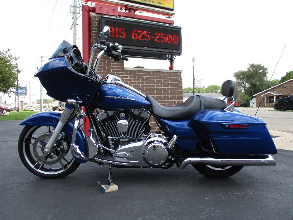 15 HD FLTRXS Blue 011.JPG