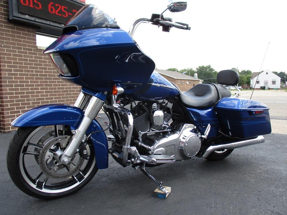 15 HD FLTRXS Blue 012.JPG