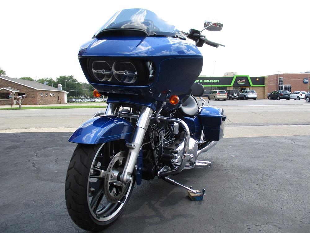 15 HD FLTRXS Blue 013.JPG