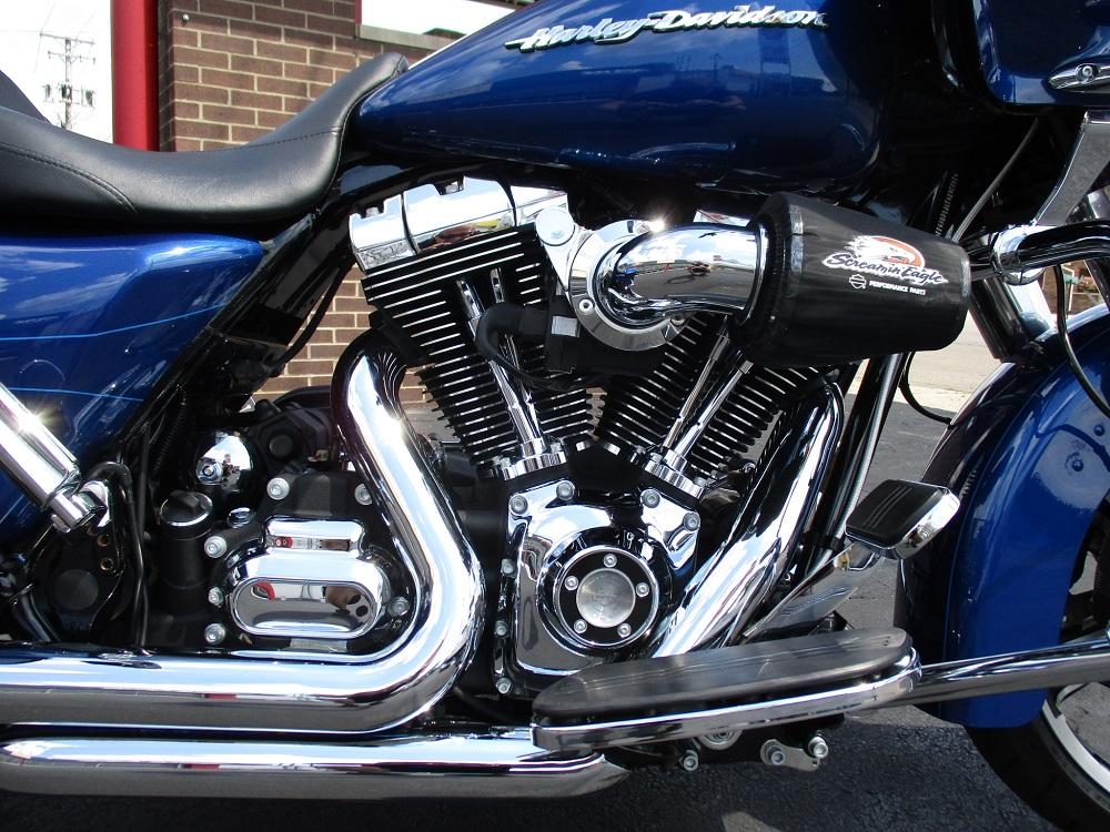 15 HD FLTRXS Blue 016.JPG