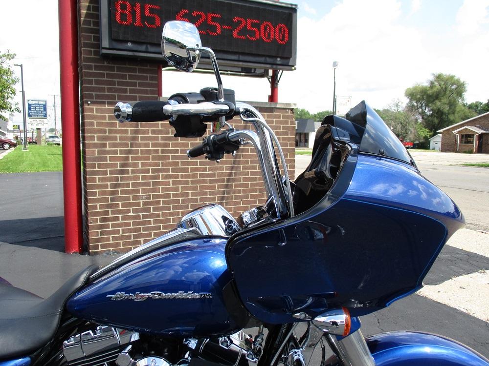 15 HD FLTRXS Blue 017.JPG