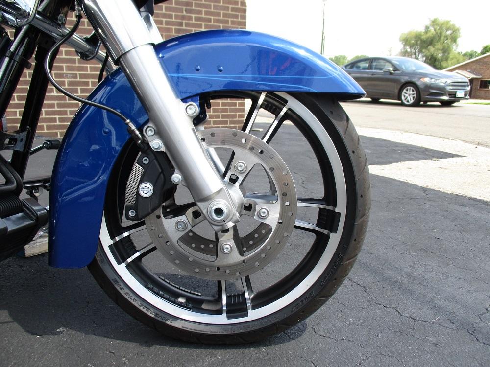 15 HD FLTRXS Blue 018.JPG