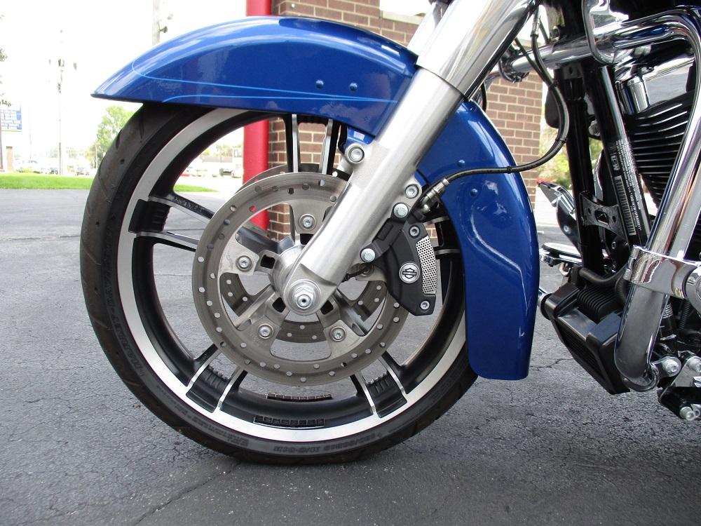 15 HD FLTRXS Blue 019.JPG