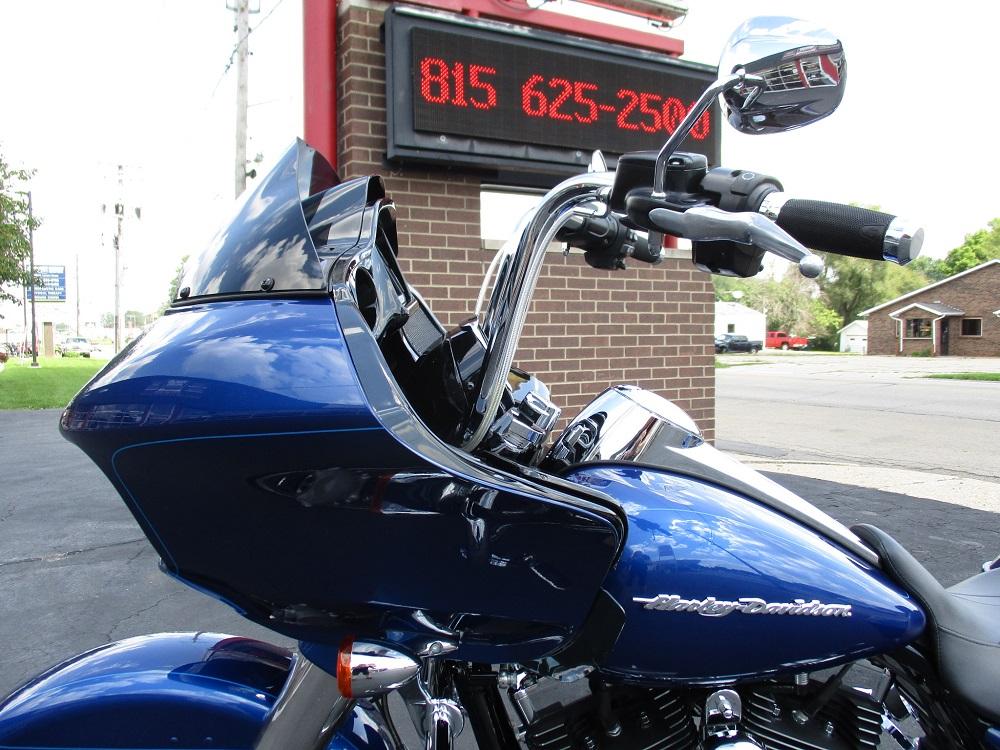 15 HD FLTRXS Blue 020.JPG