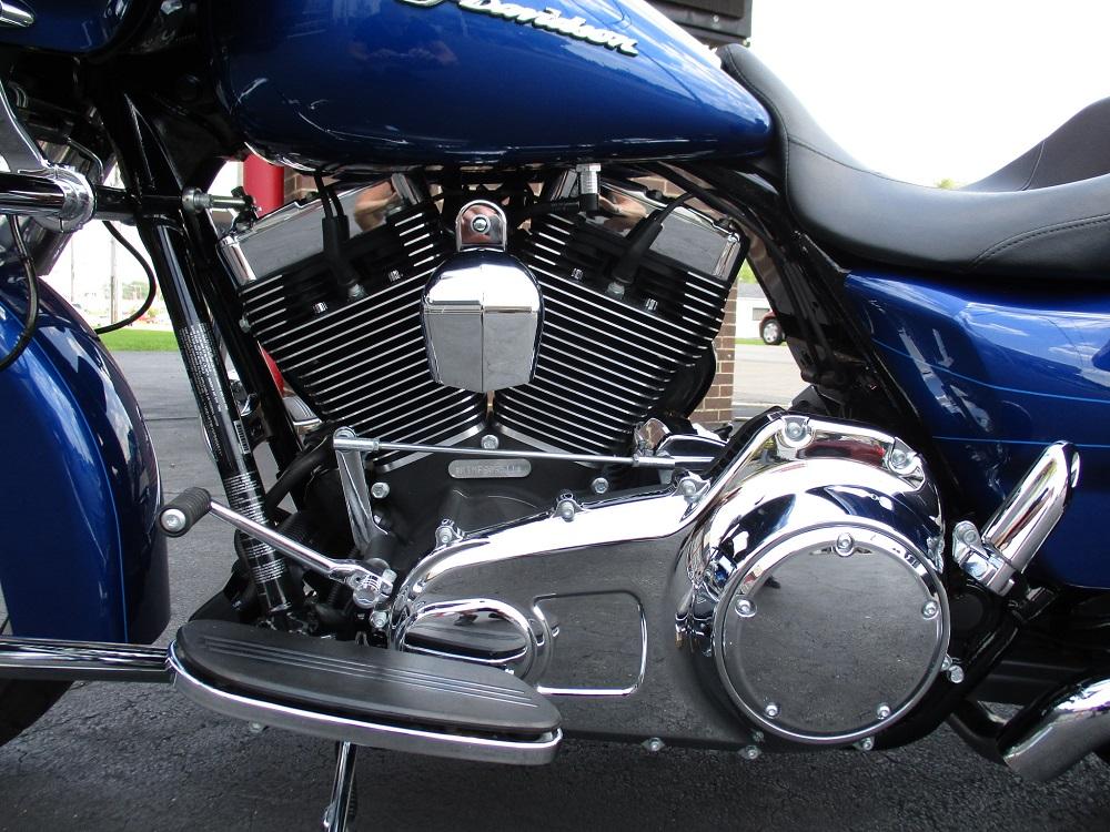 15 HD FLTRXS Blue 021.JPG