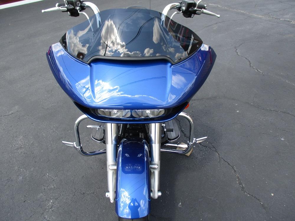 15 HD FLTRXS Blue 024.JPG