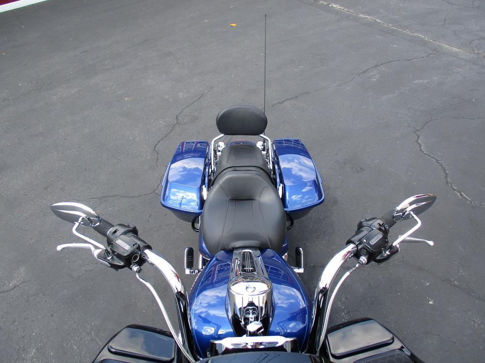 15 HD FLTRXS Blue 025.JPG