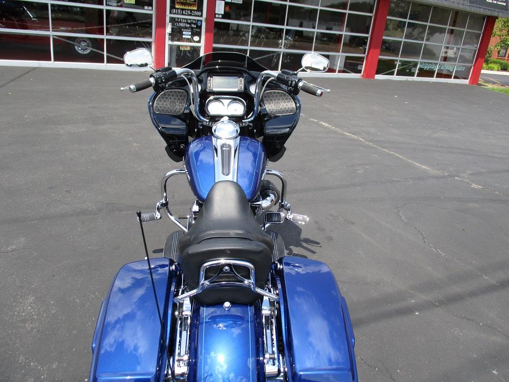 15 HD FLTRXS Blue 026.JPG