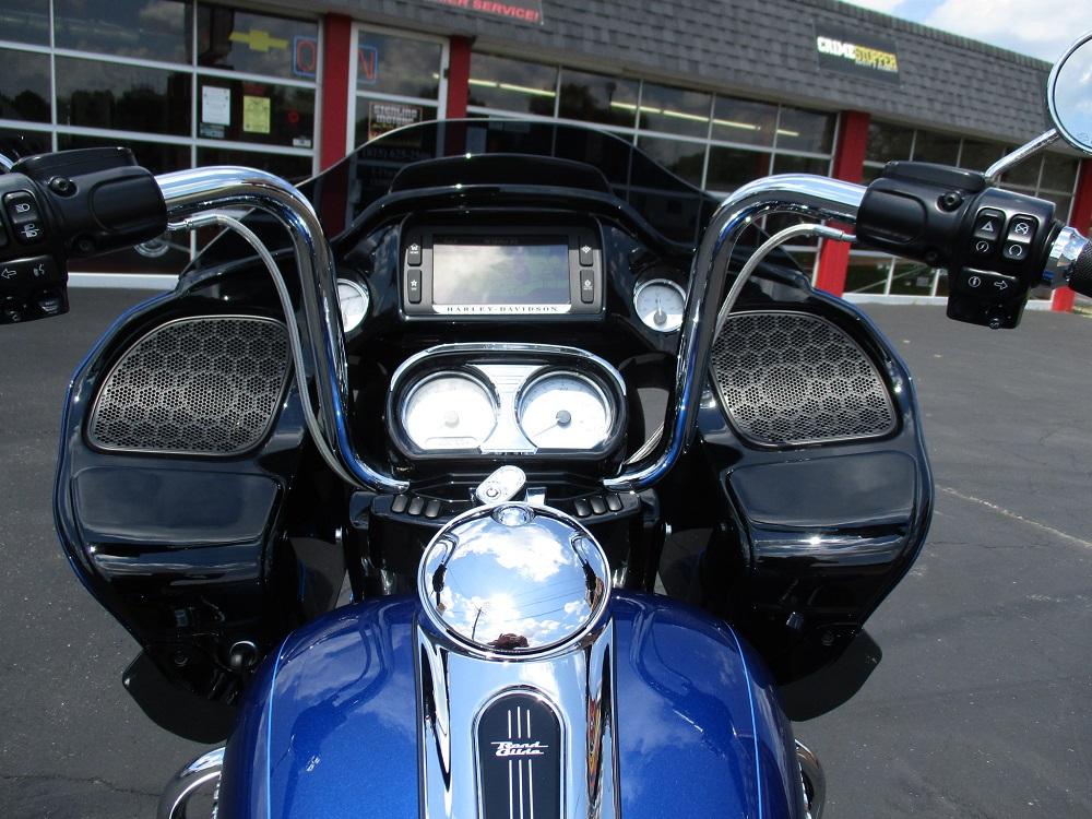 15 HD FLTRXS Blue 027.JPG
