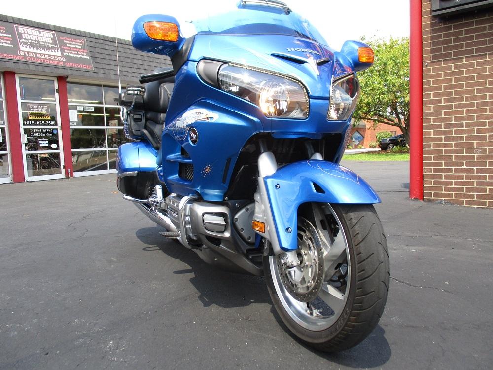 12 Honda GL1800 003.JPG