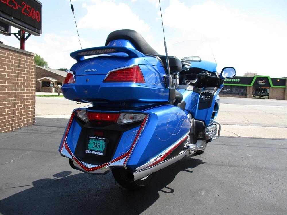 12 Honda GL1800 007.JPG
