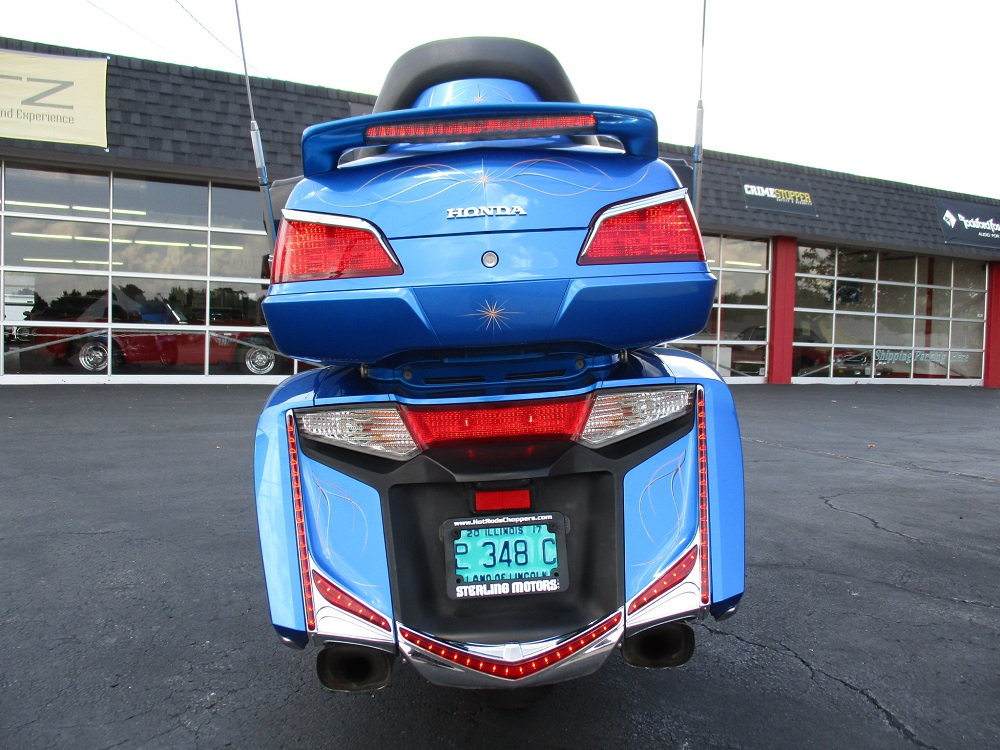 12 Honda GL1800 008.JPG