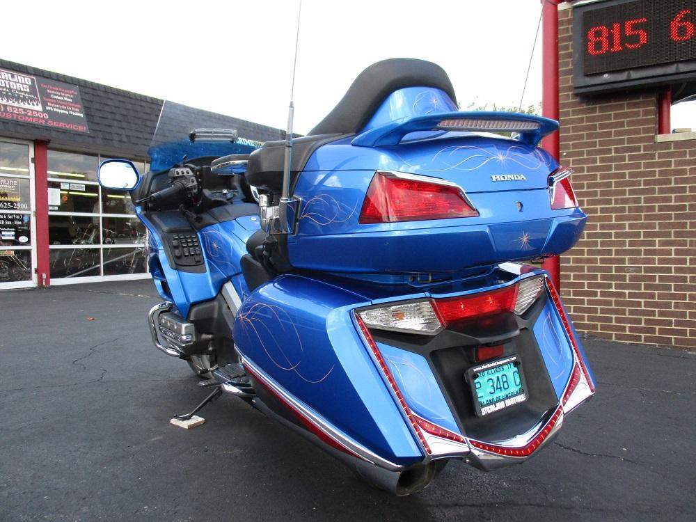 12 Honda GL1800 009.JPG