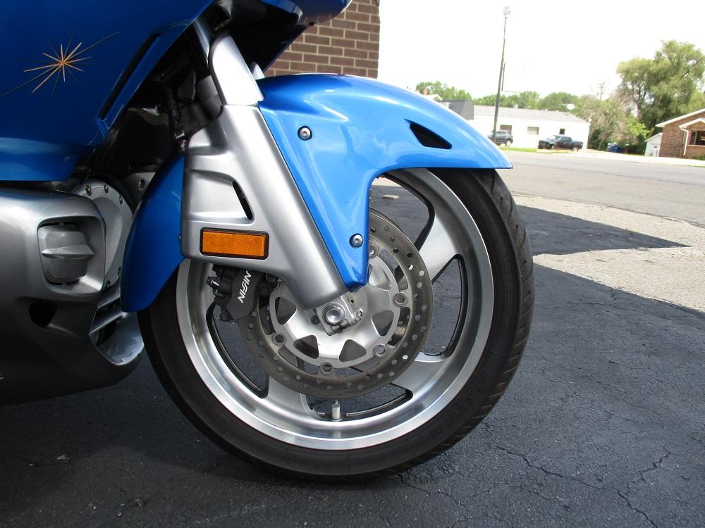 12 Honda GL1800 018.JPG