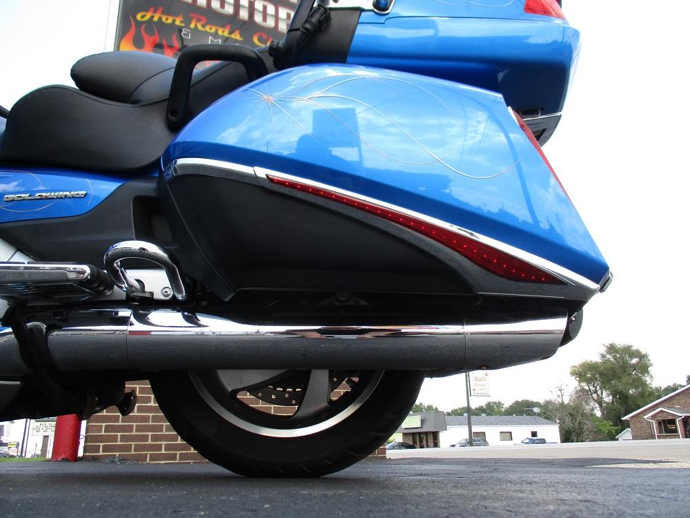 12 Honda GL1800 022.JPG