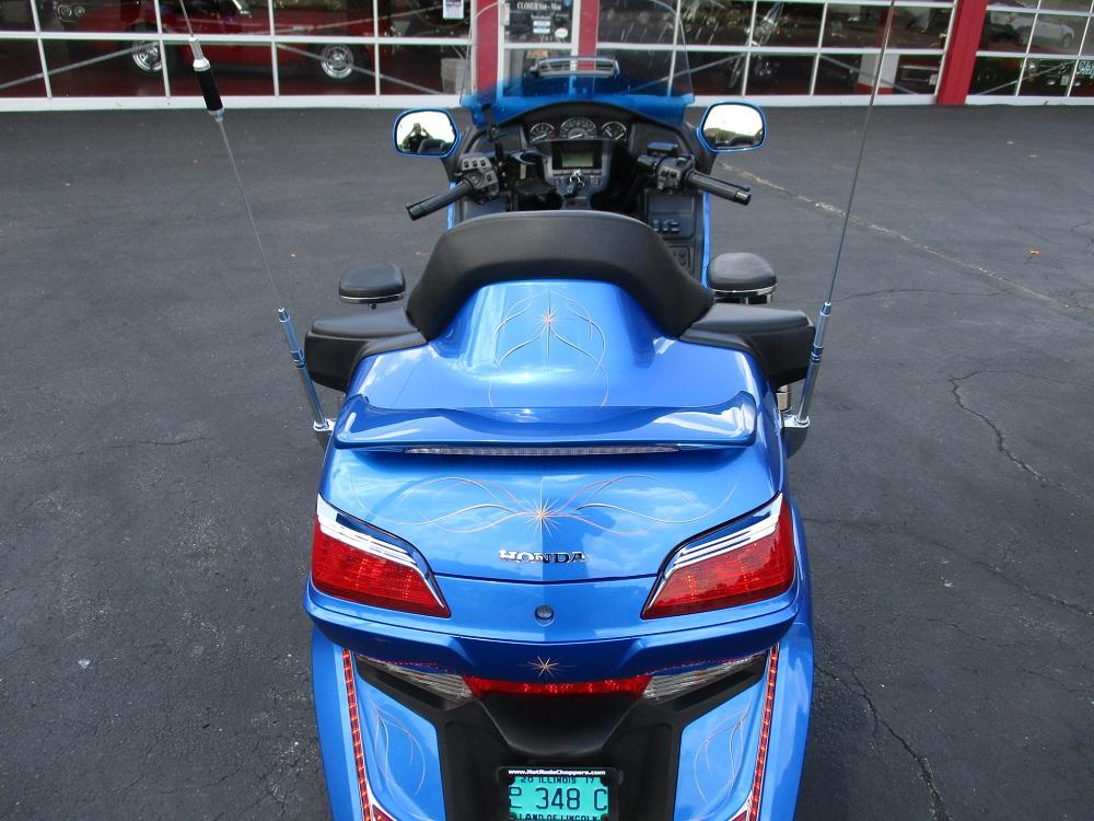 12 Honda GL1800 024.JPG