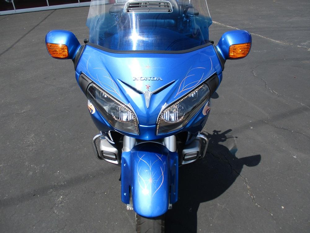 12 Honda GL1800 033.JPG