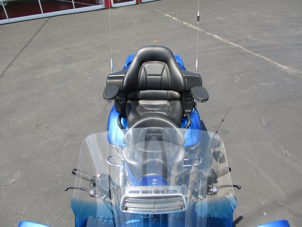 12 Honda GL1800 034.JPG