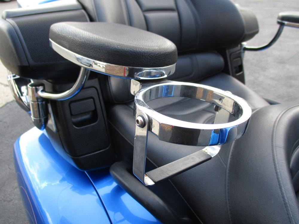 12 Honda GL1800 037.JPG