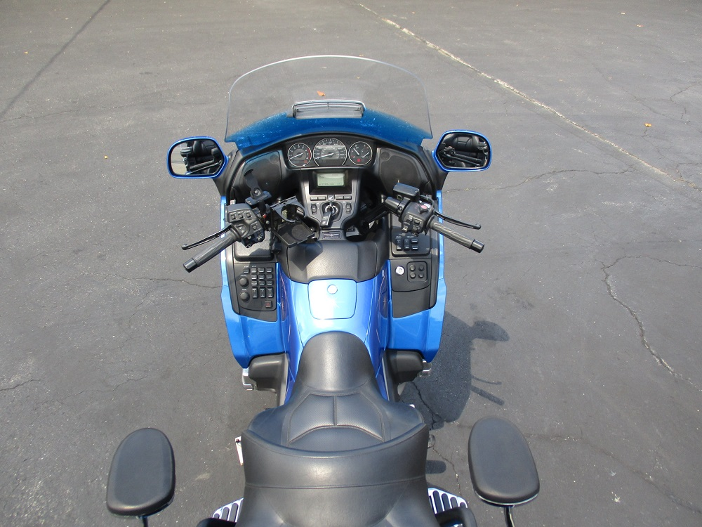 12 Honda GL1800 040.JPG